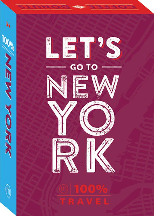 100%_Citybox_New_York