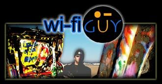 1081198494wifiguy