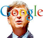 1085006142gates google