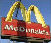 1086209875hamburger