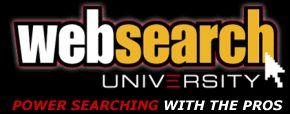 1089902850search university