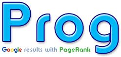 1090140372pagerank-search-engine