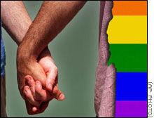 1092779396homosexual
