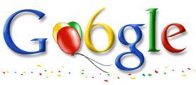1096198400verjaardag google