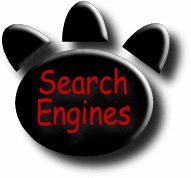 1096792379searchengines