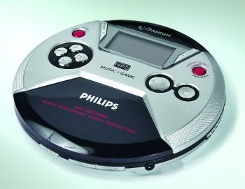1097160556CDPLAYER-PHILIPS