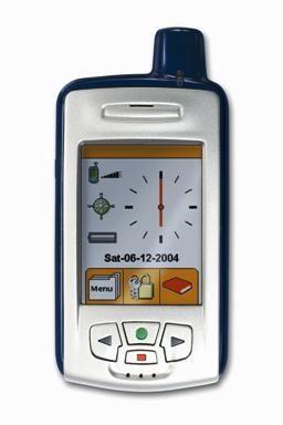 1097499942senioren GSM