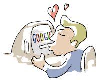 1098740930i-love-google