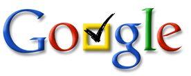 1099430387election google