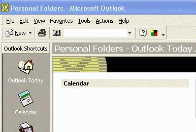 1099677180outlook-toolbar