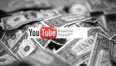 11 Miljard videos in 1 maand