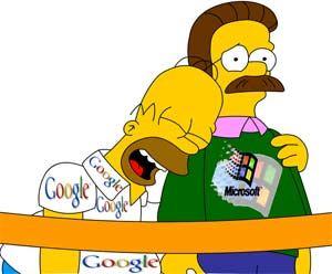 1100287707Google-microsoft-buddies