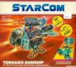 1101755474starcom