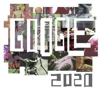 1101815735google-future