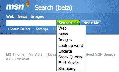 1102201781msn-search-button-firefox