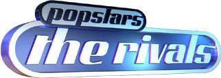 1103047724POPSTARS-THE RIVALS