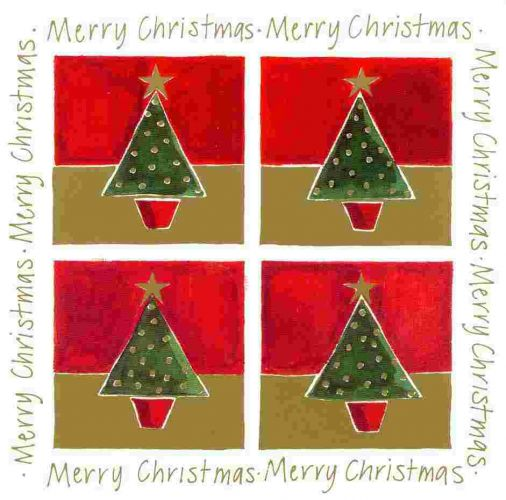 1103481584Merry Christmas