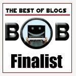 1104793527bob-finalist-1