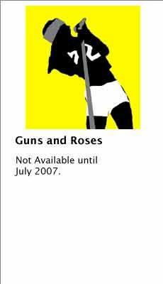 1105041685ipod-gunsandroses