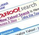 1105267080MSN-Deskbar-No-Buttons
