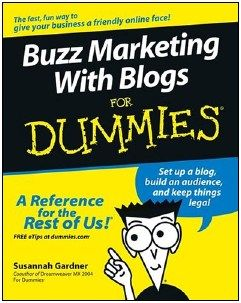 1105561969buzzmarketingwithblogs