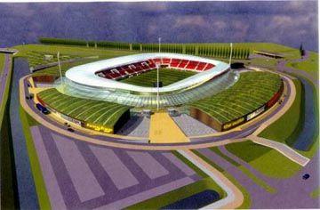 1105730949az_stadion29