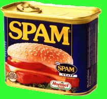 1107548379spam2
