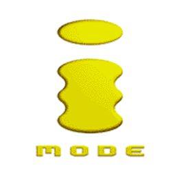 1107549414i-mode