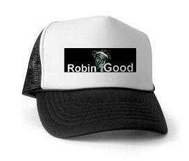 1108249517robin_good_cap