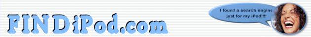 1108482010x_ipod