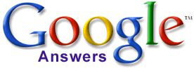 1108581397google answers
