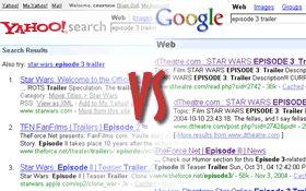 1108767491yahoo_vs_google