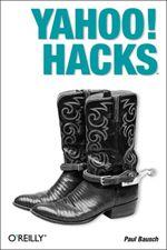 1109675070yahoo_hacks_cover
