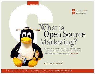 1110144183opensource-marketing
