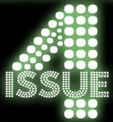 1110565572issue4