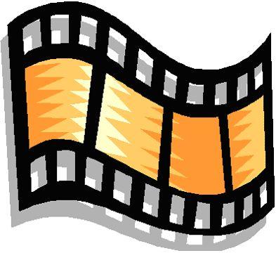 1110888064Film