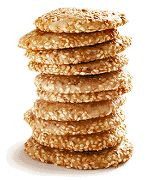 1111168544cookies