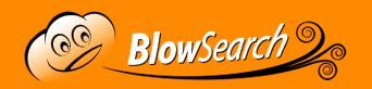 1111180152blowSearch