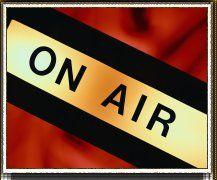 1111836534De prins van het Podcasten