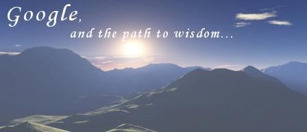 1112374045google_wisdom