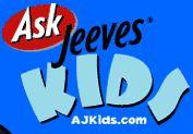 1112957012ask kids