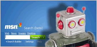 1113763285msn_search_bot