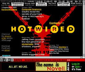 1113975942hotwired