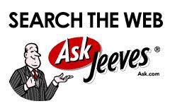 1114752394ask-jeeves-header