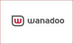 1115071233wanadoo_logo