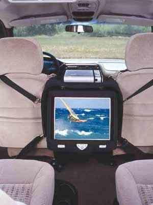 1115760912free-car-tv