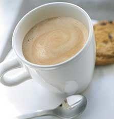 1115940580cup_coffee