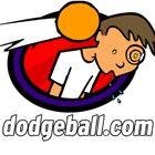 1115966024dodgeball_140