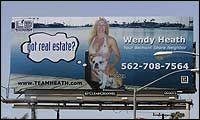 1116162309makelaar op billboard