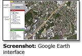 1116828904google earth